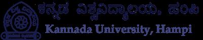 ಕನ್ನಡ ವಿಶ್ವವಿದ್ಯಾಲಯ